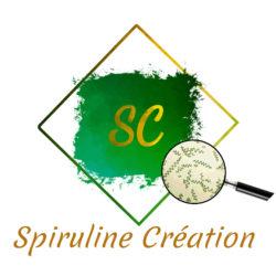 Spiruline Création